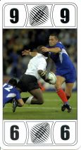 0018-13Rugby2007Atout09